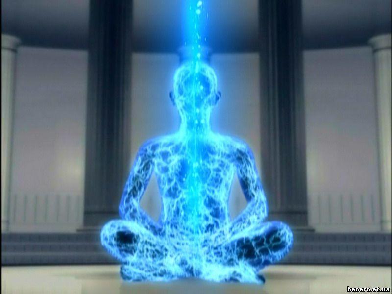 """""""Энергия"""" слово греческое (""""способность к действию)"""
